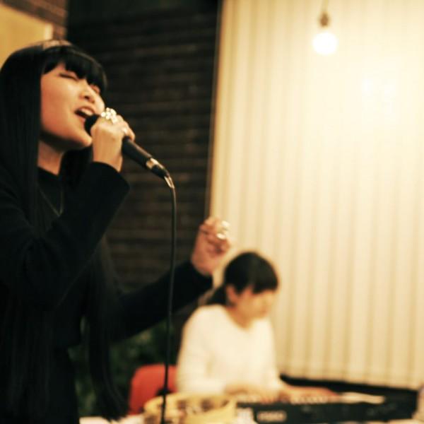 3月17日土曜日 Blue+ Music Marche (ブルータスミュージックマルシェ) @ コワーキングスペースBlue+ | 大阪市北区 | 大阪府 | 日本