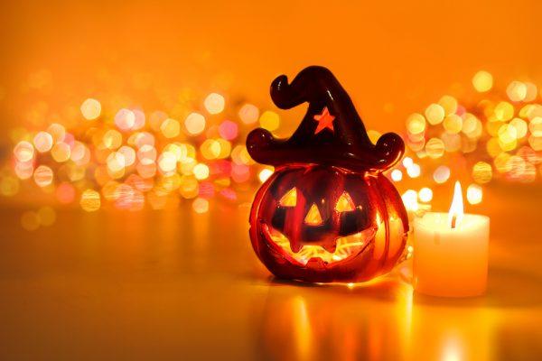 2018年10月20日 Halloween Party2018~Genic Night~ @ コワーキングスペース Blue+ | 大阪市 | 大阪府 | 日本