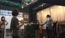 【イベント報告】からだスッキリ体操に参加しました!