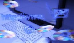 フリーランスのWeb活用術(1)  ~新規獲得ができるホームページの基礎~