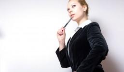 1/20(水)先輩企業家が赤裸々トーク 自分らしさを実現する、あたらしい働き方について!