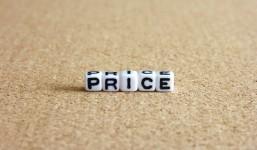 フリーランスが単価を下げてはいけない理由と対策