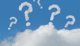 質問に気持ちよく答えてもらうための「順番」とは?  ~ケース別の共感テクニック~