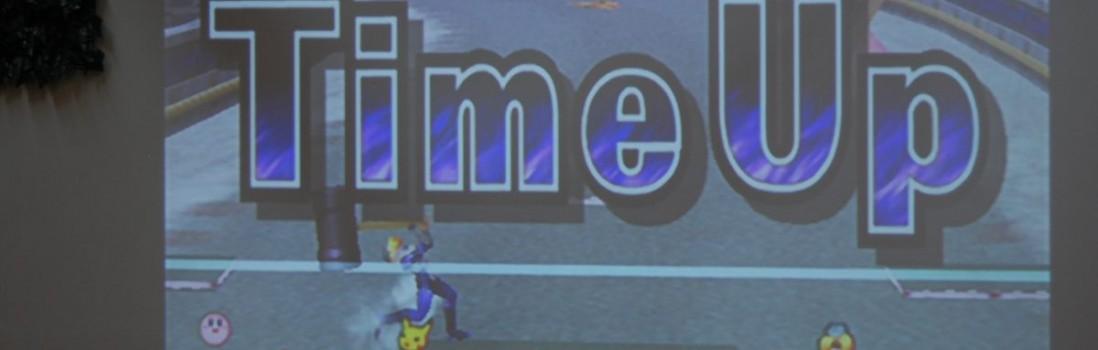 【第1回 大スクリーンで楽しむ! 90's 懐かしのTV GAME SHOW】 開催いたしました♪
