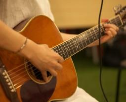 【イベント】Blue+ MUSIC FES開催しました!