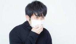 今年のインフルエンザは早めにやってくる!? 年末年始にインフルエンザにかからないための予防策
