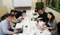 3/11【番外編】ショートカッターもくもく会 開催レポート♪