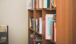 フリーランスのための「情報を集める本」と出会う3つの方法