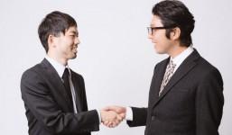 初対面の人と仲良くなる方法