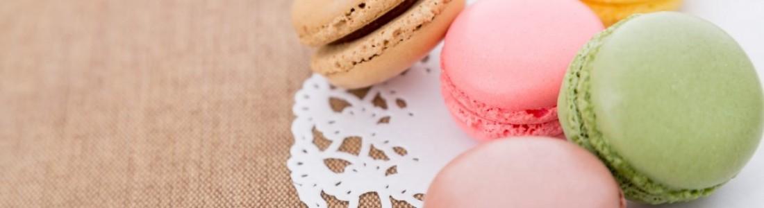 ホワイトデーに贈るのは「キャンディ」!? 仕事が円滑に進むホワイトデーのお返しとは?