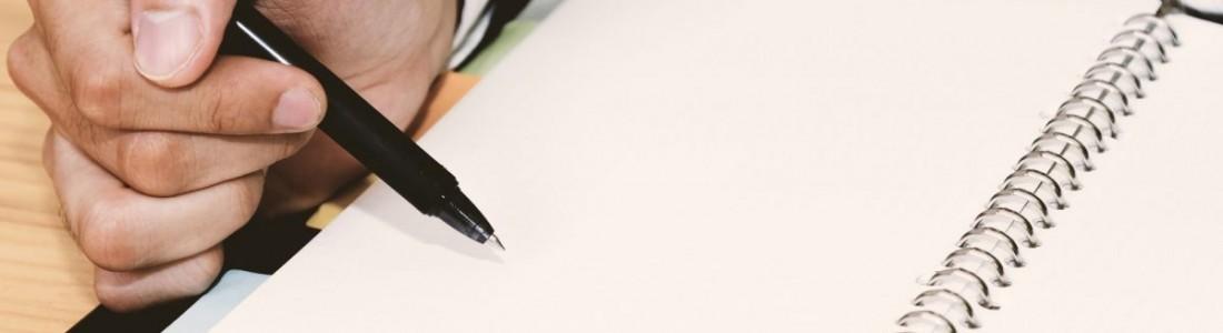 【10/31】独立開業・開業3年未満のオーナーが学ぶ! 税金・融資・助成金・売上アップのポイント