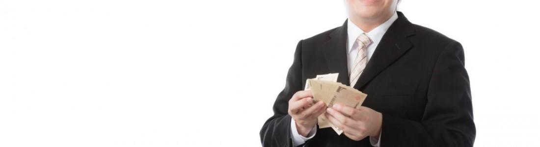 ≪フリーランスの疑問≫仕事用とプライベート用の口座は分けた方がいいの?~仕事用の口座開設のすすめ~