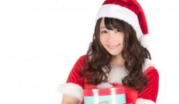 今年お世話になったクライアントと、もっと親しくなるクリスマスプレゼント3つ