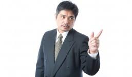 ビジネスに必要な「直感力」を養う方法とは?