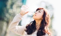 夏直前! 室内での熱中症を予防する5つの方法