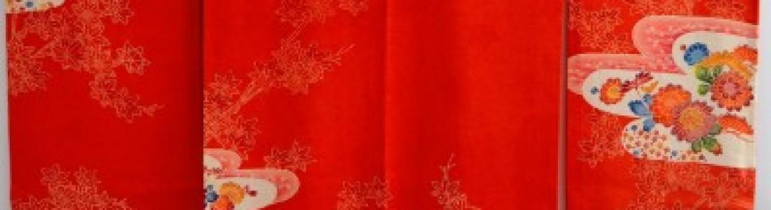 新年会クリエイティブ異業種交流会(人気女性講師によるミニトーク付)