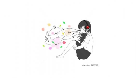 【Blue+新年会×MusicFes】イベントのお知らせ