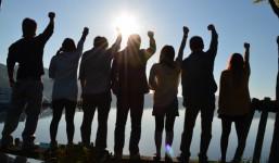 【お知らせ】学生ステップアップキャンペーンのご紹介
