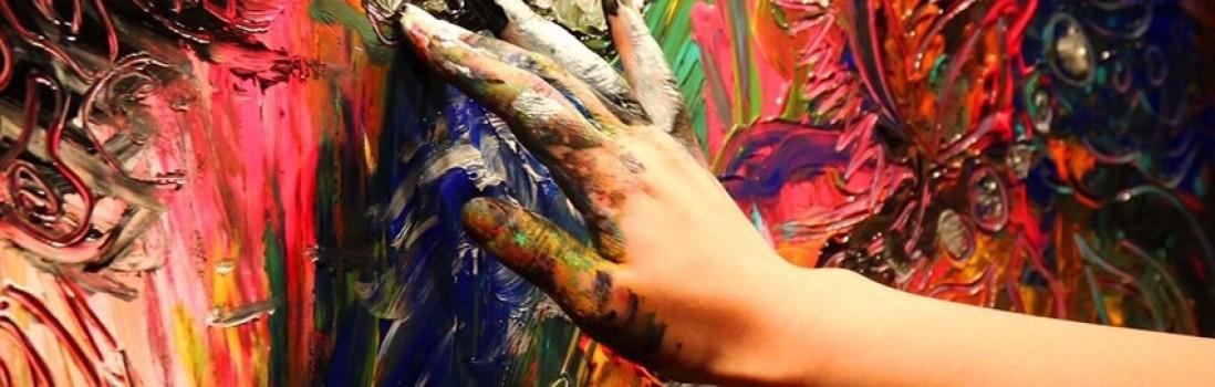 Art Event 第1弾 写真展 「hikari.」決定いたしました