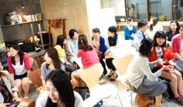【イベント】第16回「海外で活躍する女性に学ぶ『これからの働き方』セミナー」