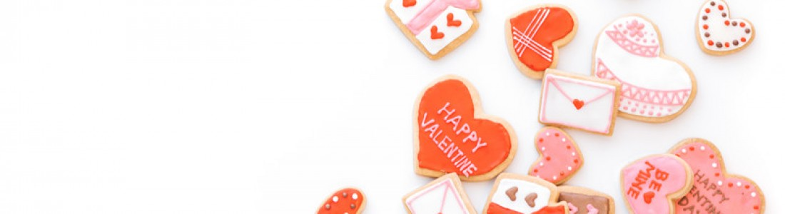 ビジネスでバレンタインを活用する方法