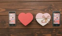 クライアントとの関係強化に! バレンタインを気軽に活用する3つの方法